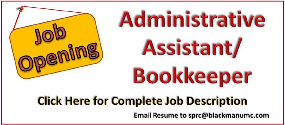 job-opening-edited-slide
